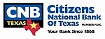 CNB of Texas
