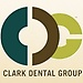 Clark Dental Group