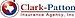 Clark-Patton Insurance Agency