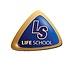 Life Schools