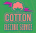 Cotton Electric