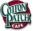 Cotton Patch Cafe, Inc.