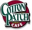 Cotton Patch Cafe, Inc.