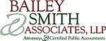 Bailey, Smith & Associates, LLP