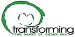 Transformation Vision Cedar Hill