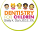 Dr. Shelly Clark - Dentistry for Children