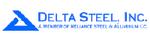 Delta Steel