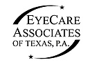 Eye Care Associates of Texas, PA