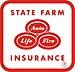 State Farm Insurance - Walter Williams