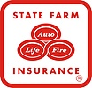 State Farm Insurance - Walter Williams