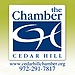 Cedar Hill Chamber of Commerce