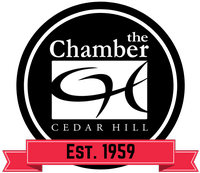 Cedar Hill Chamber of Commerce