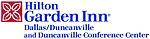 Hilton Garden Inn Duncanville
