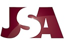 Jack Shroeder & Associates