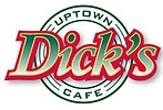 Dick's Uptown Cafe
