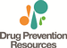 Drug Prevention Resources