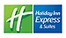 Holiday Inn Express Hotel & Suites-Cedar Hill