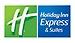 Holiday Inn Express Hotel & Suites-Cedar Hill