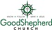 Good Shepherd Episcopal Church