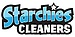Starchies Dry Cleaners