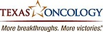 Texas Oncology Methodist Cancer Centers