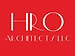 HRO Architects LLC