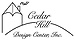 Cedar Hill Home and Design Center