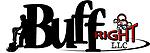 Buff Right LLC