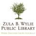 Zula B. Wylie Library