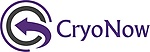 CryoNow