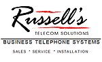 Russells Telecom Solutions