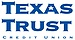 Texas Trust Credit Union