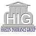 Haydin Insurance Group LLC.