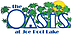 The Oasis/Lynn Creek Marina