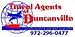 Travel Agents of Duncanville