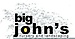 Big Johns Nursery & Landscape