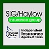Haylow Insurance Group
