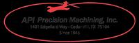 API Precision Machining, Inc.