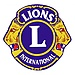 Cedar Hill Lion's Club