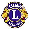 Cedar Hill Lion's Club