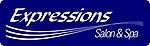 Expressions Salon & Spa