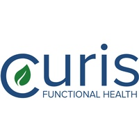Expressions Chiropractic & Rehab, A Curis Functional Health Company