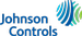 Johnson Controls/SimplexGrinnell