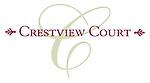 Crestview Court