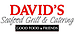 David's Seafood Grill & Catering