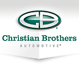 Christian Brothers Automotive-Cedar Hill