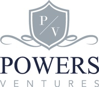 Powers Ventures