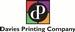 Davies Printing