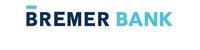 Bremer Bank - Hwy 52 N