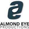 Almond Eye Productions LLC